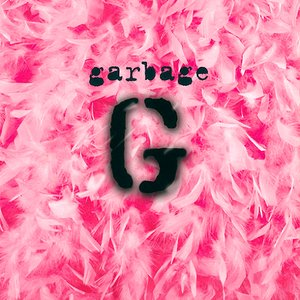 Image for 'Garbage'