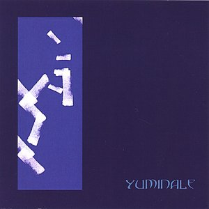 Image for 'Yuminale'