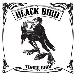 Image for 'Three Bird'