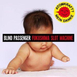 Image for 'Fukushima Slot Machine (English version)'