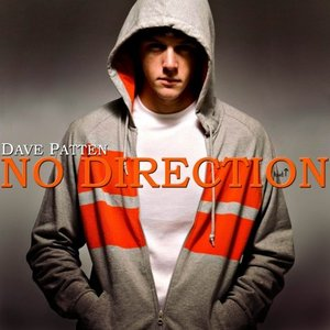 Image for 'No Direction'