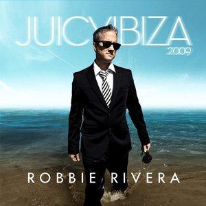 Image for 'Juicy Ibiza 2009'