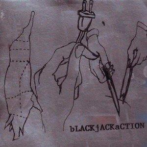 Imagen de 'Blackjackaction'