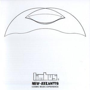 Imagen de 'New Atlantis - Cosmic Music Experience'