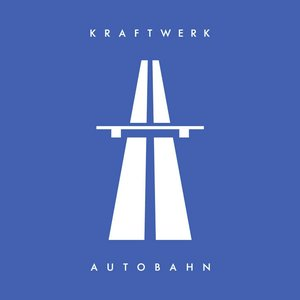 Image for 'Autobahn (2009 Digital Remaster)'