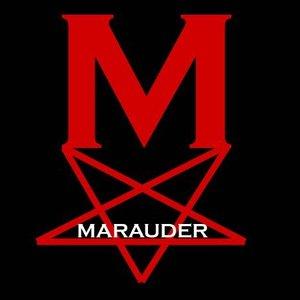 Image for 'Marauder'