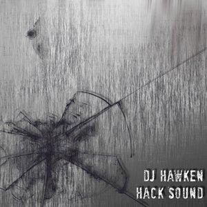 Image for 'Hack Sound [Single]'