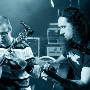 Image for 'Super Guitar Bros'
