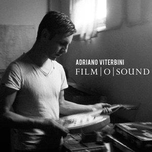 Image for 'Film |O| Sound'