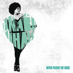 Image for 'Never Played The Bass (Remixes)'