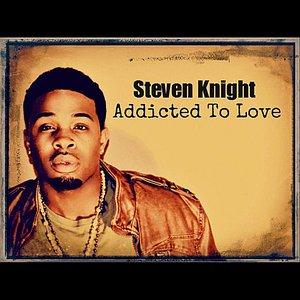 Imagen de 'Addicted to Love'