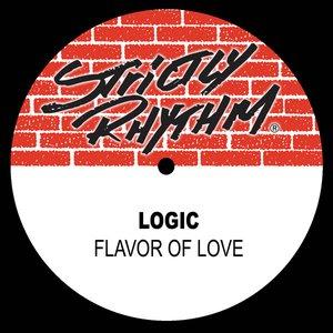Imagem de 'The Flavor of Love'