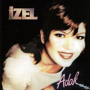 Image for 'Adak'