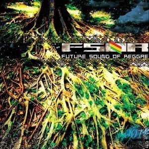 Image for 'Future Sound Of Reggae Vol. 1'