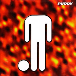 Image for 'Puddy'