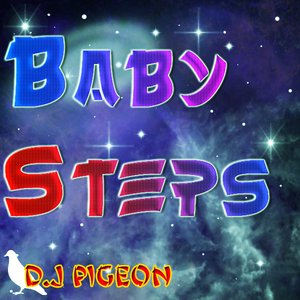 Image for 'Baby Steps'