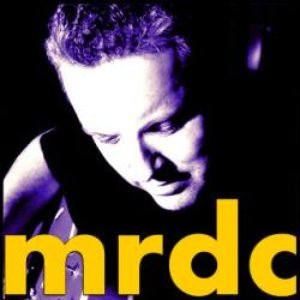 Image for 'MRDC'