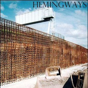 Image for 'The Hemingways'