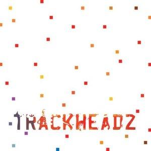 Image for 'Trackheadz'
