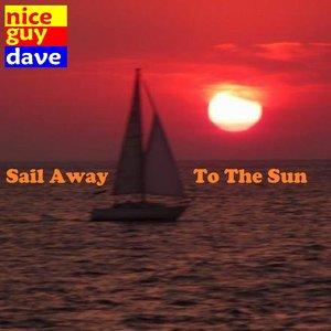 Immagine per 'Sail Away To The Sun'