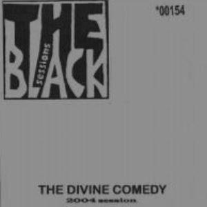 Immagine per '2004-03-15: Black Session #207: Maison de Radio France, Paris, France'