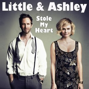 Image for 'Stole My Heart EP'