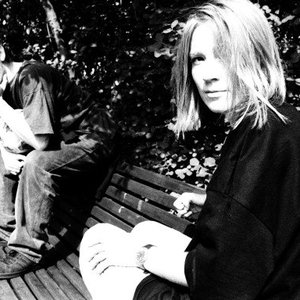 Image pour 'Portishead'