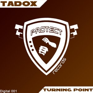 Image for 'Turning Point EP'