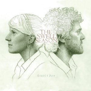 Immagine per 'The Swell Season - Strict Joy'