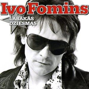 Image for 'Labakas Dziesmas'