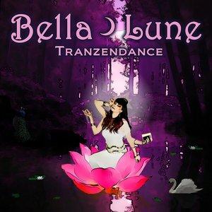 Image for 'Tranzendance'