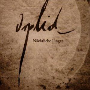 Image for 'Nächtliche Jünger'