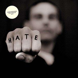 Imagem de 'Hate'