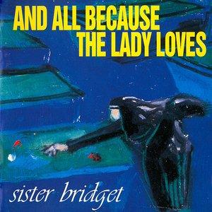 Image for 'Sister Bridget'