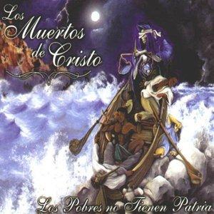 Image for 'Los Pobres No Tienen Patria (disc 1)'