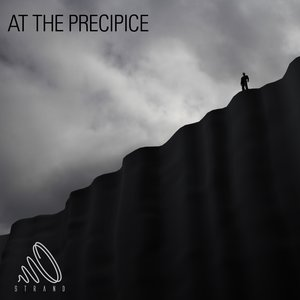 Image for 'At The Precipice'