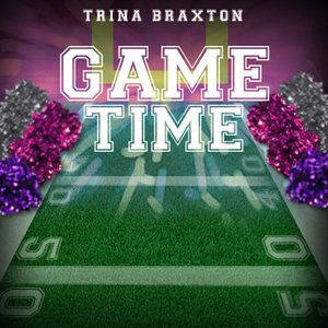 Image pour 'Game Time - Single'
