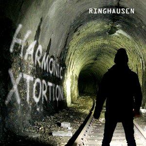 Image for 'Ringhausen'