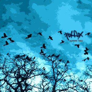 Imagen de 'Nervous Hope'