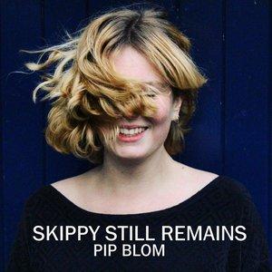 Image for 'Skippy Still Remains'