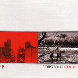 Bild für 'Opium'