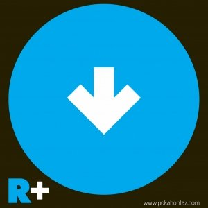 Image for 'R+'