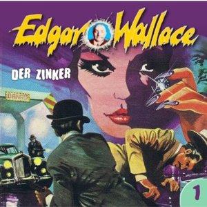 Image for 'Folge 01: Der Zinker'