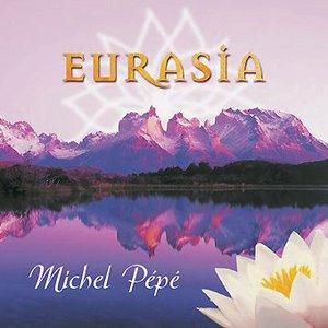 Image for 'eurasia'