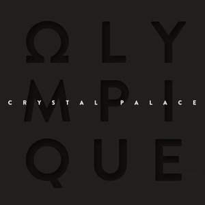 Image for 'Crystal Palace'