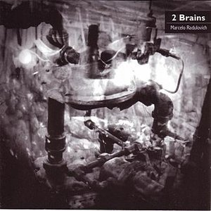 Image for '2 Brains'