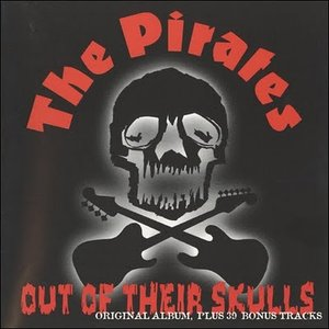Image for 'Out of Their Skulls (disc 1)'