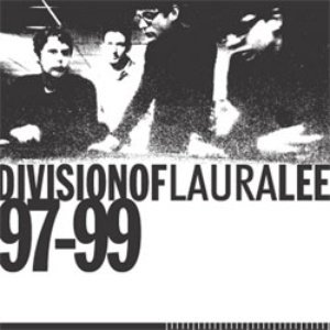 Image for '97-99'