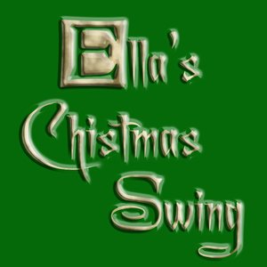 Image for 'Christmas Swing'