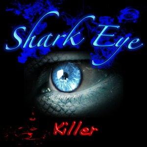 Immagine per 'Shark Eye'